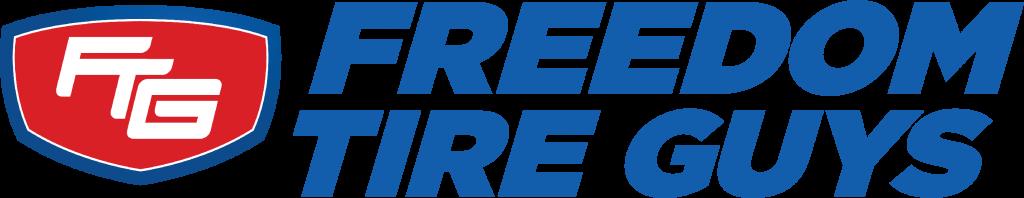 ftg logo white background